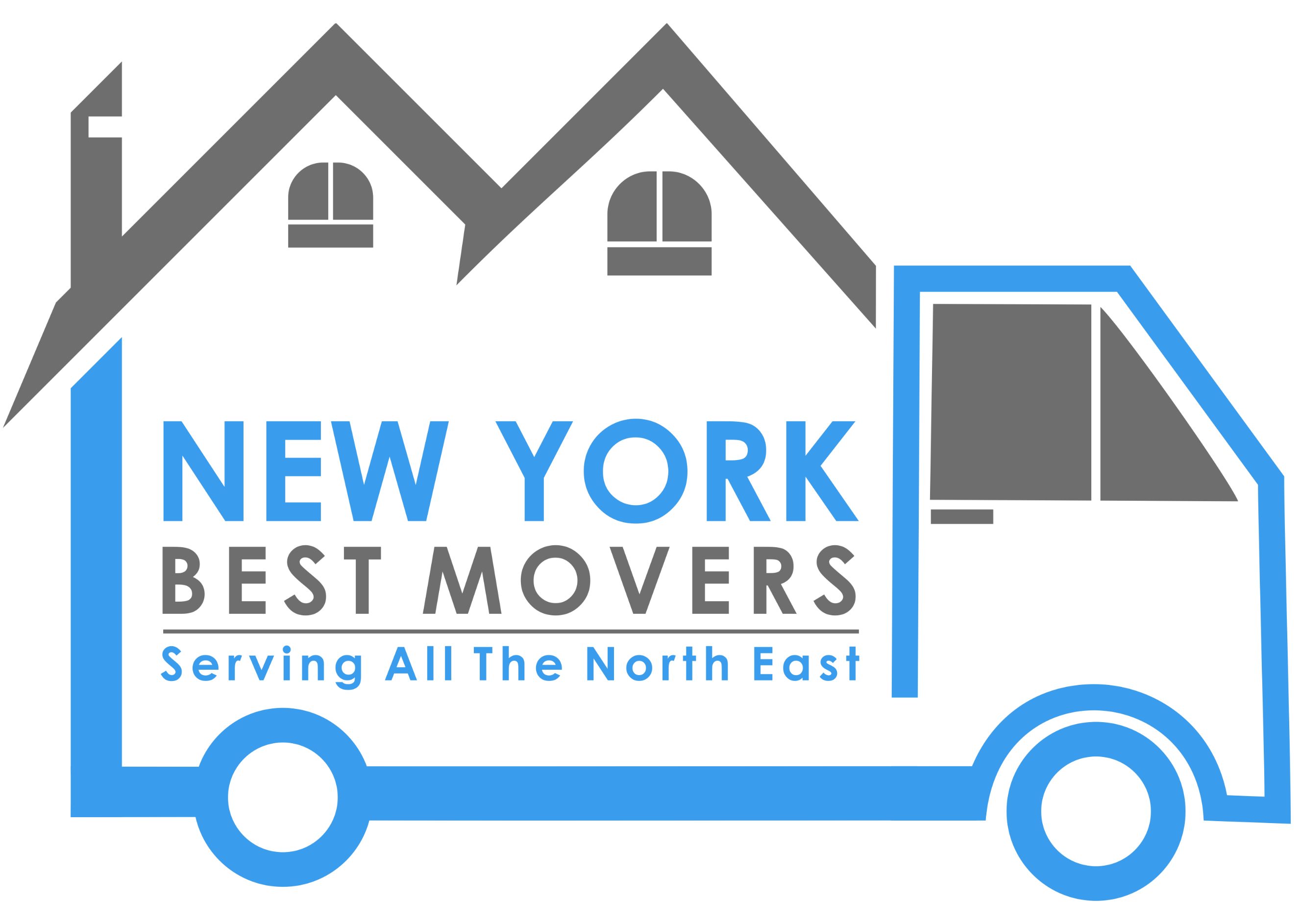 New York Best Movers