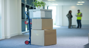 Corporate-moving-homeimage-294x159